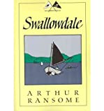 [ [ [ Swallowdale[ SWALLOWDALE ] By Ransome, Arthur ( Author )Jul-28-2010 Paperback