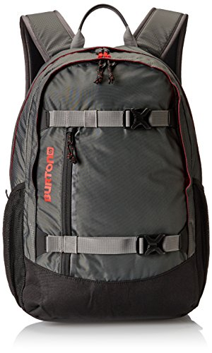 burton-day-hiker-25l-backpack-blotto-ripstop-one-size