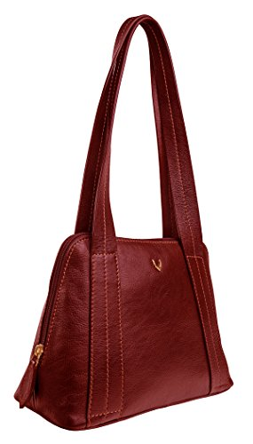hidesign-cerys-small-leather-shoulder-bag-red