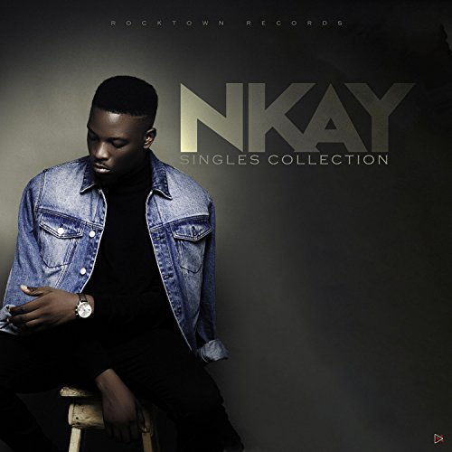 Nkay - The Singles Collection (2017)
