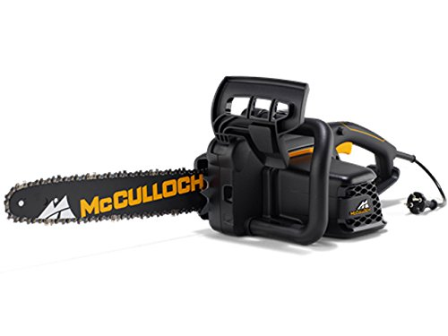 MCCulloch Kettensäge Elektro, CSE 2040, 967148101