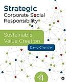 Cheap Textbook Image ISBN: 9781506310992