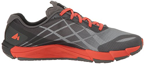 Bare Paloma Women's Flex Merrell Trail Runner Access 5HAnq