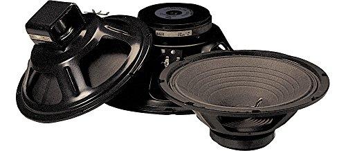 "Fender 10"" Vintage Alnico Blue Replacement Speaker"
