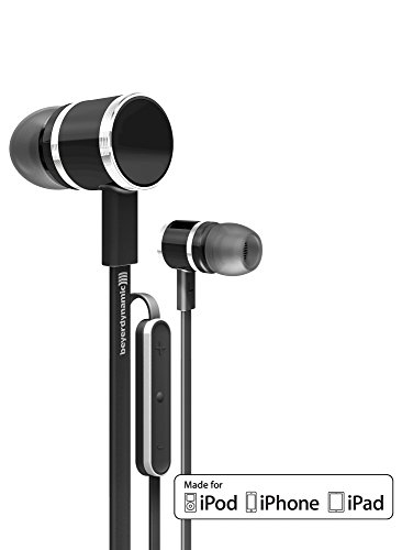Beyerdynamic Black Headphone (beyerdynamic iDX 160 iE In-Ear)