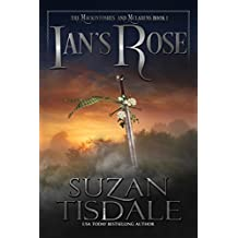 Ian's Rose: Book One of The Mackintoshes and McLarens