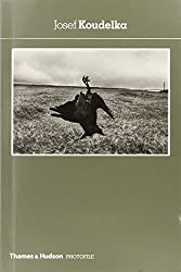 Josef Koudelka (Photofile)