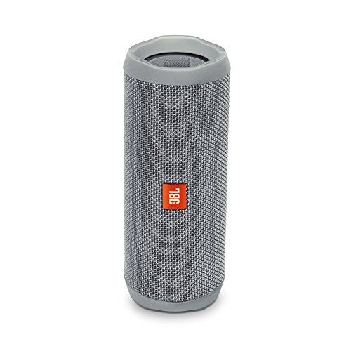 jbl-flip-4-waterproof-portable-bluetooth-speaker-gray