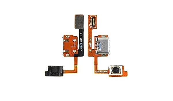 LG MYTOUCH E739 USB TREIBER WINDOWS 10