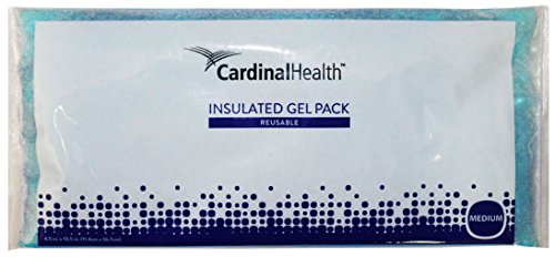 cardinal-health-reusable-insulated-gel-pack-cold-or-hot-105-x-45-qty1-part-80304a