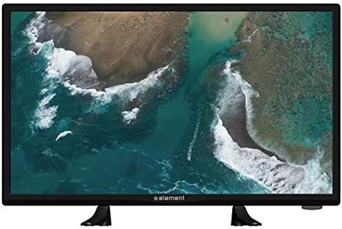 Element 24 pulgadas Class FH (720P) LED TV (Eleft2416) (Renewed)