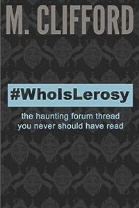 #WhoIsLerosy