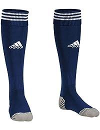 Football Soccer Socks Adisocks 12