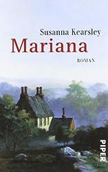 Mariana: Roman