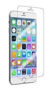 iPhone 6 Screen Protector,Ezydigital iPhone 6 Screen Protector,10x Pack iPhone 6 (4.7) Screen Protector [Crystal Clear]