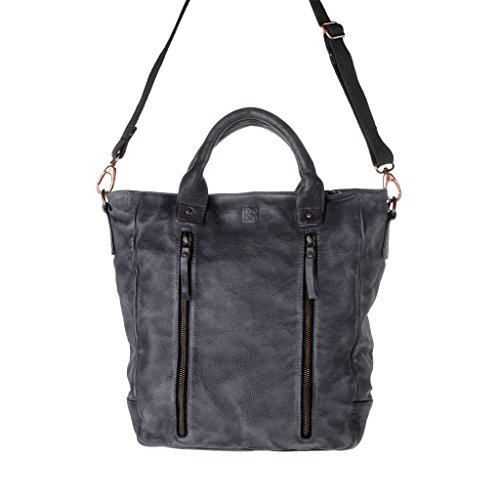 DuDu Women's Size black Bag Shoulder black Shoulder One black Women's DuDu Bag XxpPXAr8qw