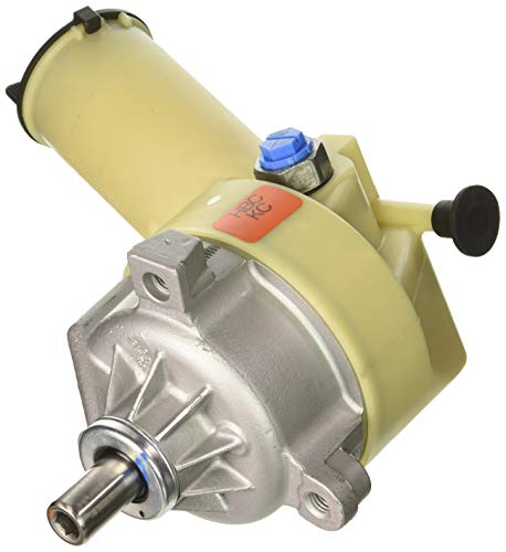 Motorcraft STP25RM Power Steering Pump ()