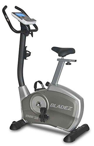 Fitness Gym Bike