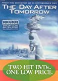 The Day After Tomorrow/Master and Commander - The Far Side of the World