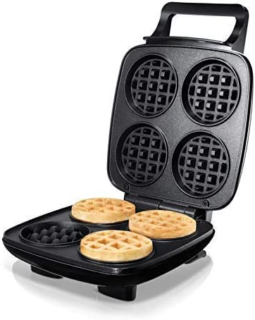 burgess-brothers-churwaffle-maker