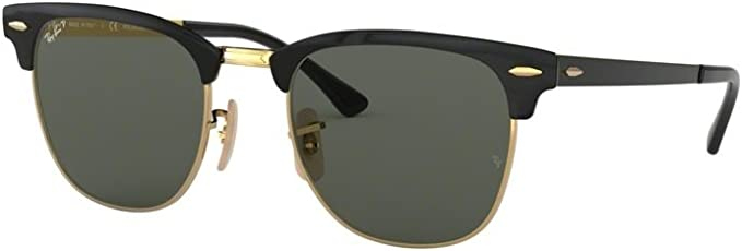 amazon ray ban men's sunglasses
