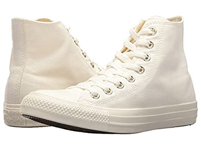 converse mono glam high top