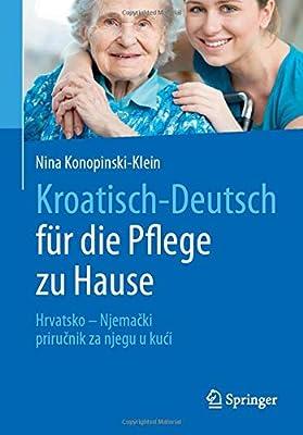 Njemački dating uk