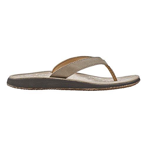 Paniolo taupe Women's Sandal OluKai taupe Uxgqqd