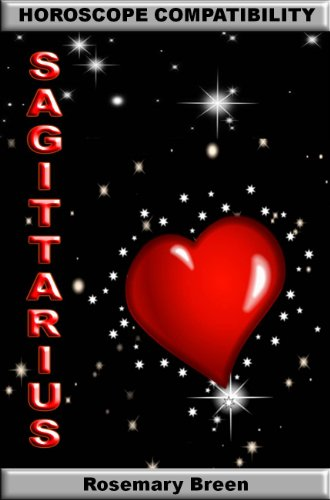(Horoscope Compatibility - Sagittarius: Love Life Relationships)