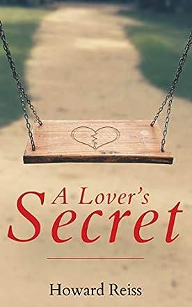 A Lover's Secret