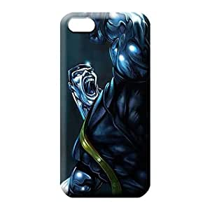 iphone 4 4s covers Anti-scratch series phone cases covers colossus