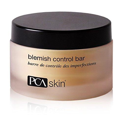 PCA Skin Blemish Control Bar 3 oz Jar