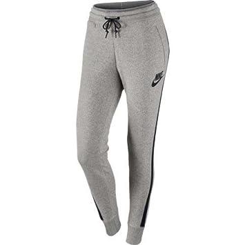 Nike Jordan Clc99 Wings Gorra, Unisex Adulto, Beige (Light Bone), Talla