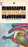 Mindscapes: Poems for the Real World