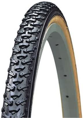 Kenda KT77 KROSS CYCLO - Cubierta para bicicleta, 700 x 35 C ...
