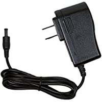 DemerBox Charger 12.6V 1A