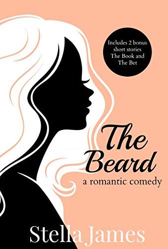 The Beard: A Romantic Comedy