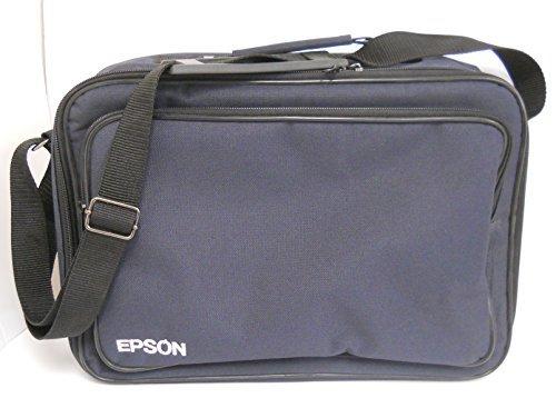 Epson PowerLite S1+ Projector Blue Nylon Carring