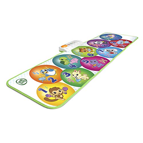 Leapfrog Learn Groove Musical