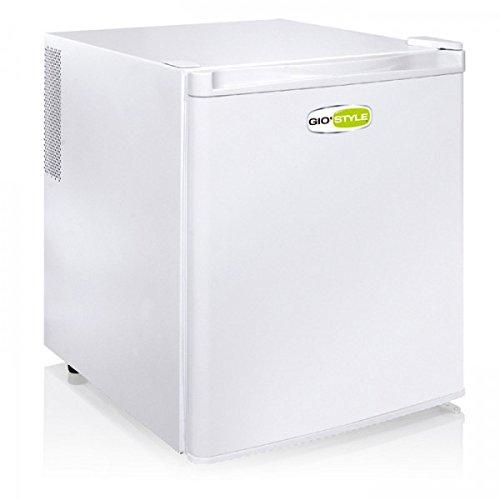 gio 39 style g046 mini frigo bar 46 litri lt classe a a semiconduttore mini frigorifero ideale. Black Bedroom Furniture Sets. Home Design Ideas