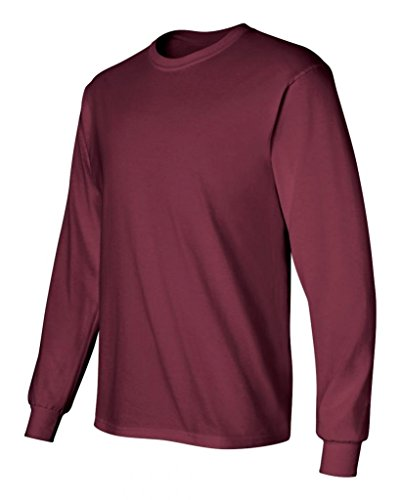 Pirate Fine Shirt American auf rojo Booty Jersey Apparel granate rIYxr7