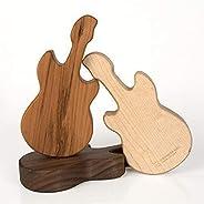 Guitar Rattle