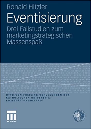 German 2 - Physical-Reads E-books