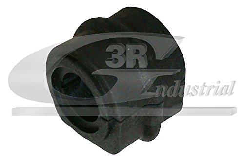3RG 60739 Suspension Wheels: