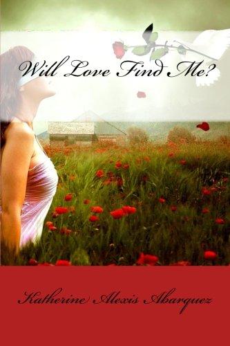 Read Online Will Love Find Me? pdf epub