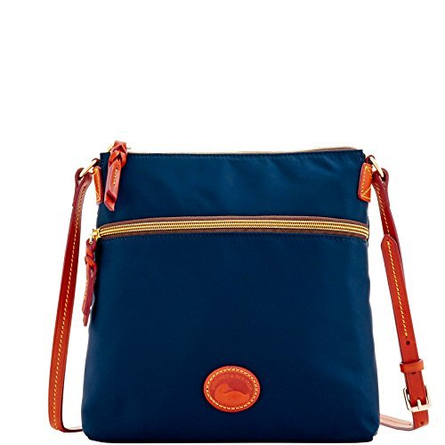 Dooney And Bourke Nylon Handbags - 1