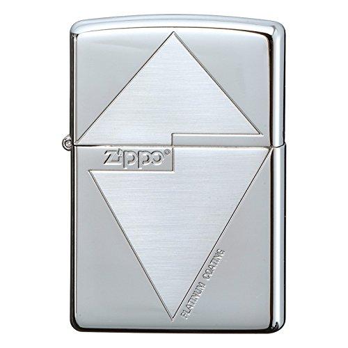 zippo 名入れ ジッポー ライター PZ 11 B01M4R84B3