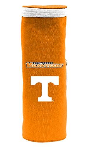 Lil Fan Bottle Holder, NCAA College Tennessee Volunteers -