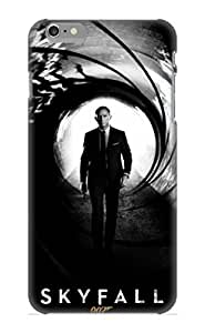 Armandcaron Premium Iphone 6 Plus Case - Protective Skin - High Quality Design For Christmas's Gift