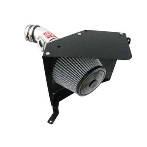02 wrx oil filter - 4